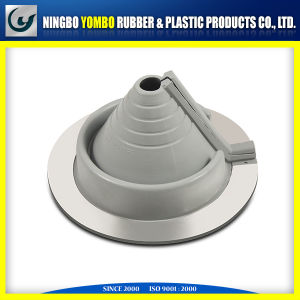 Round Base Roof Flashing pictures & photos