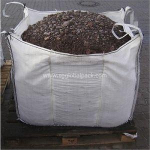 American One Ton Peanut Corn Big Bag pictures & photos
