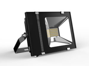 OEM Factory Derect Sell LED Flood Light 20W-200W