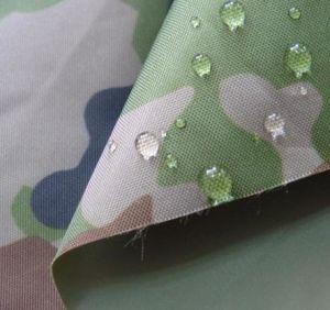 190t Poly Taffeta PVC Coated Fabric