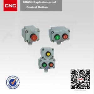 CNC CBA53 Explosion-Proof Control Button pictures & photos