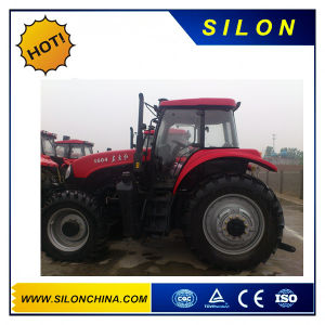 150HP Farm Tractor with Good Price (YTO-1504) pictures & photos