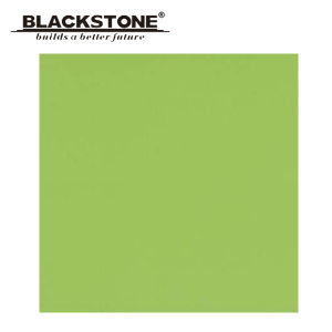 Top Quality Glazed Porcelain Tile with Green Color 600X600 (BMA6004Q) pictures & photos