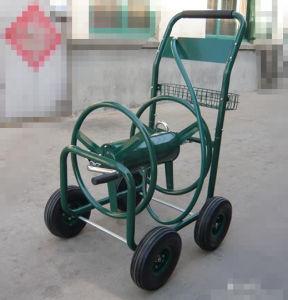 Hose Reel Cart Tc4701 pictures & photos