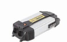 1200W DC12V/24V AC220V/230V Pure Sine Wave Power Inverter pictures & photos