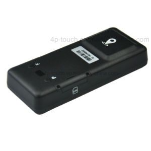 Long Stand-by Portable Car GPS Tracker (T28) pictures & photos