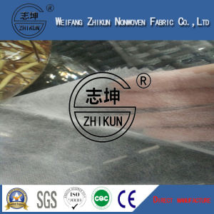 Medical Supply Sterilization Spunlace PP Non Woven Fabric pictures & photos