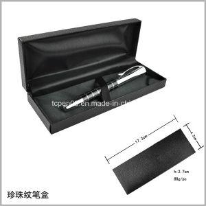 Tiancheng Fashionable Metal Pen Gift Set with Custom Logo