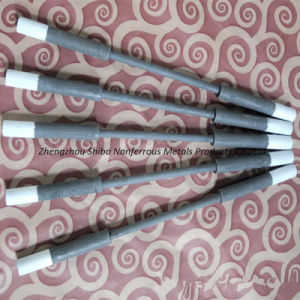 Distinguished ED, SCR, Sc U and Dumbbell Shape Sic Rod Heater Element, Sic Heating Element pictures & photos