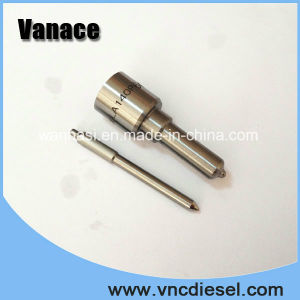 093400-6430 Diesel Injector Bosch Nozzle with Good Quality pictures & photos