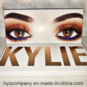 The Newest Kylie Cosmetic The Royal Peach Palette Kylie 12 Colors Eyeshadow Palette pictures & photos
