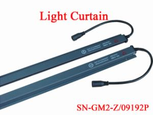Elevator Parts for Mitsubishi Light Curtain (SN-GM2-Z/09192P) pictures & photos