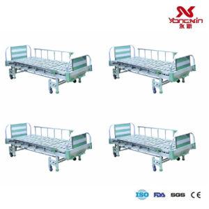 Hot Sale! Hospital Bed---Three Crank