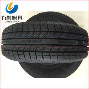 Radial Passenger Car Tires