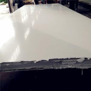 High Gloss Smooth Fiberglass Reinforced Polymer FRP Sheet for Transportation pictures & photos