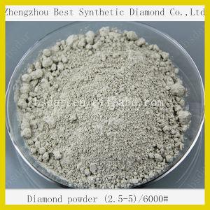 Diamond Micro Powder Discount Price From China