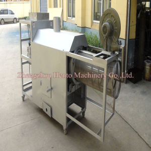 2016 Hot Selling Fried Rice Machine pictures & photos