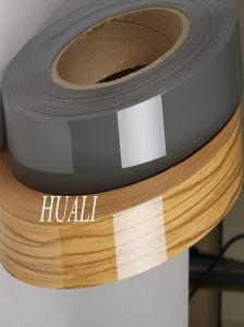 PVC Edge Banding with Competitive Price