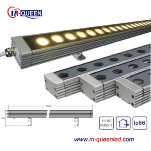LED Wall Washer Light 24W 1000mm