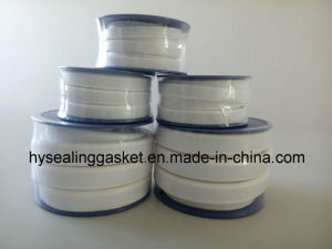 Expanded PTFE with Self-Adhesive for Joint pictures & photos