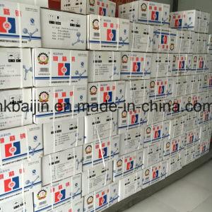sodium saccharin 8-12 mesh sweetener pictures & photos