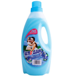 1L New Ultra Concentrated Formula Fabric Softener pictures & photos