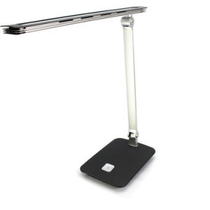LED Reading Lamp From China pictures & photos