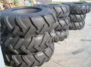23.1-26 405/70-20 405/70-24 16/70-20, R1 Agriculture Tyre, Farm Tyre pictures & photos