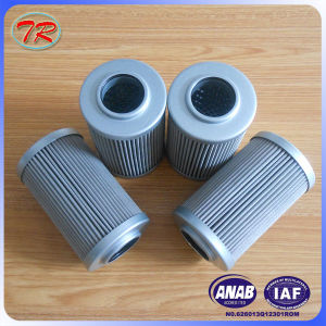 China Replacement 0160d200whc Hydac Hydraulic Oil Filter Elements pictures & photos