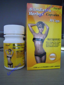 How to lose flabby belly fat fast image 3