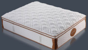 Hm161 Home Furniture Fashionable Mattress pictures & photos