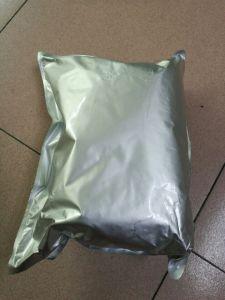 Metabolism Increase Steroid Yohimbe Yohimbine Hydrochloride Yohimbine pictures & photos