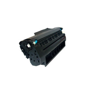 E26 Toner Cartridge for Canon pictures & photos
