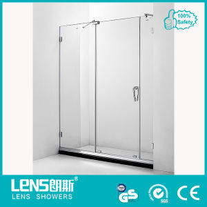 Shower Room & Enclosure Lens Lima P31