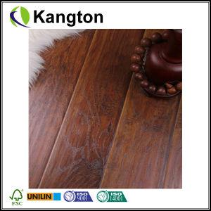 China germany technique laminate flooring laminate for Laminate flooring techniques
