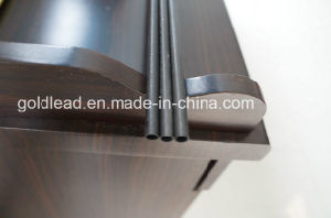 Experienced High Quality Efficiency CFRP Achery Arrow Pole Pultrusion Machine pictures & photos