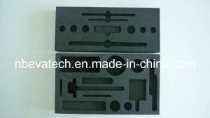 EVA Foam for Tool Box Inner Packing (EVA-B-1007)