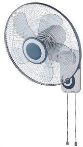 Hot Sale 16 Inch Wall Fan (FB40-82)