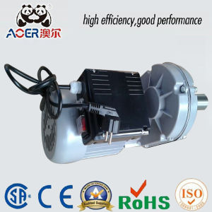 China ac reduction small electric gear motors china for Small geared electric motors
