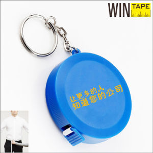 150cm Mini Tape Measure with Your Company Logo pictures & photos