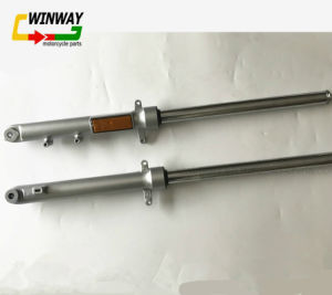 Ww-6135 Hj-150 Motorcycle Front Shock Absorber pictures & photos