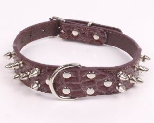 Pet Dog Cat Puppy Fashion Collar (cl3003)