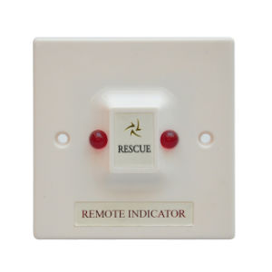 Fire Remote Indicator pictures & photos