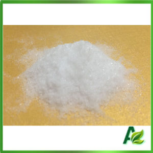 Food Grade Citric Acid Monohydrate pictures & photos