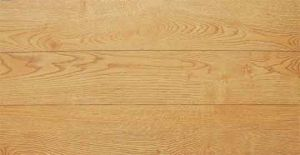 Registered Embossed 8mm and 12mm Flooring of Shinning Wood Grain pictures & photos