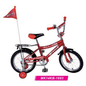 "12-20"" Children Bike/Bicycle, Kids Bike/Bicycle, Baby Bike/Bicycle, BMX Bike/Bicycle - Mk1683 pictures & photos"