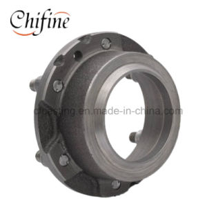 Customized High Quality Bearing Housing pictures & photos