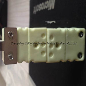 Celebrated S Type Ptrh-PT Thermocouples for Furnace pictures & photos