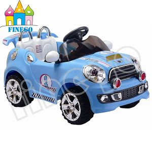 Finego Electric Kids Car, Baby Electric Car, Ride on Car pictures & photos