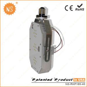 E27 E40 CREE LED 40W LED Retrofit Kits for Parking Light